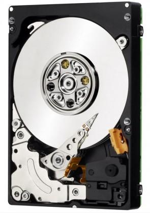 Lenovo Storage 900GB