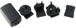 Honeywell USB Power Adapter, 5V, 2A