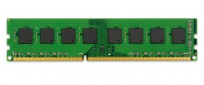 Kingston 4GB DDR3, 1333MHz, Non-ECC