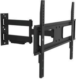 LogiLink Wallmount Moveable for 37-70""