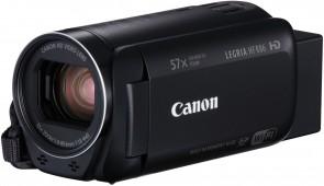 Canon VIDEO LEGRIA HF-R86