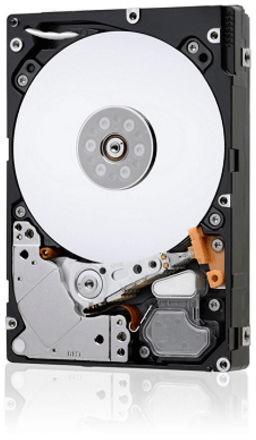 IBM TC 80GB 7200RPM SATA HDD