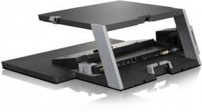 Lenovo Dual Platform
