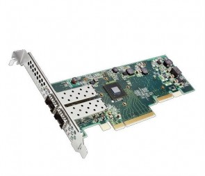 Dell SolarFlare 8522 OLP 10Gb