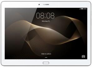 Huawei Mediapad M2 10.0 4G 64GB