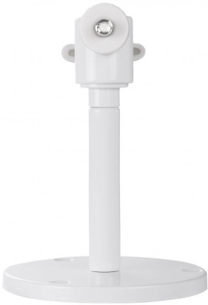 Edimax IP Camera stand