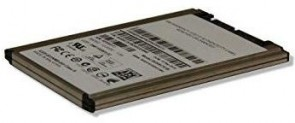 Lenovo Storage 400GB