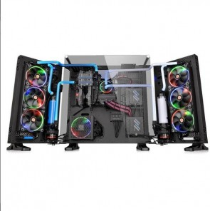 ThermalTake CORE P7 TEMPERED GLASS