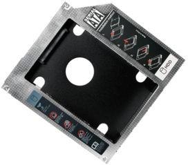 LogiLink SATA HDD Caddy frame Adapter