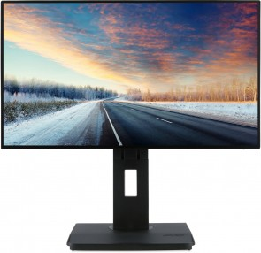 Acer 27 INCH IPS HDMI USB DP