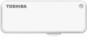 Toshiba USB2.0-Stick TransMemory