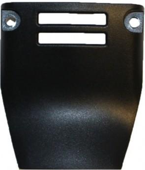Datalogic Coverplate, Falcon X3/Falcon