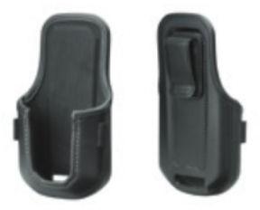 Zebra TC7X, Soft holster