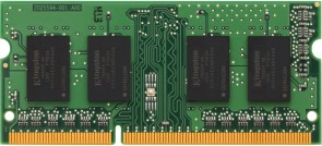 Kingston 4GB 1333Mz DDR3 NonECC CL9