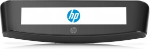 HP RP9 LCD Top Mount without Arm