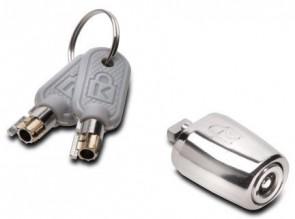 Kensington MicroSaver 2.0 Chassis Lock