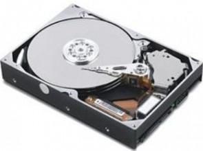Lenovo TP R61 60GB 9.5MM 7200 SATA