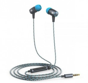 Huawei Engine In-Ear Earphones