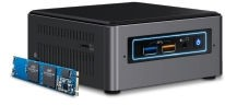 Intel 620 NUC Optane Core i5