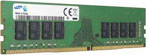 Samsung RAM DDR4 REG 32GB