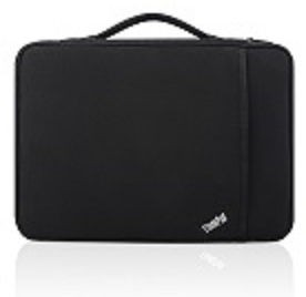 Lenovo CASE_BO ThinkPad Sleeve 15""