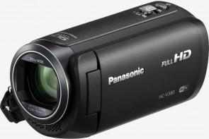 Panasonic 2.51 MP, MOS BSI, 25.4 / 5,8mm