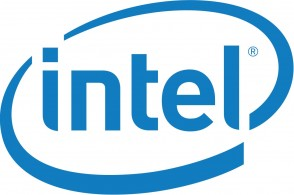 Intel I/O Shield for
