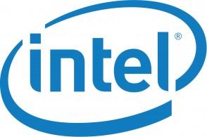 Intel AXX1UPCIEX16R2