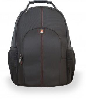 "Verbatim Stockholm backpack 16\"""