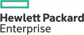 Hewlett Packard Enterprise MicroSvr Gen10 NHP SFF