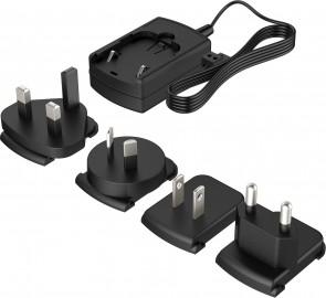 Vision PSU 18v1A for SP-800P/SB-800P