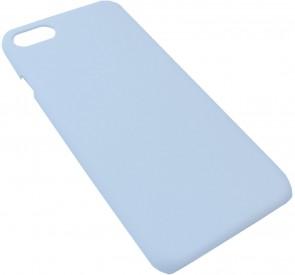 Sandberg Cover iPhone 7/8 hard White
