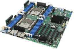 Intel 620 S2600STB
