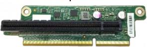 Intel AHW1UM2RISER2