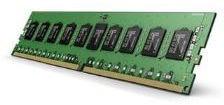 Samsung 16GB (1x 16384 MB) DDR4