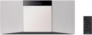 Pioneer X-SMC02D-W white