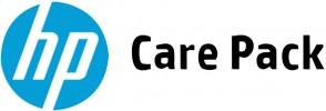 Hewlett Packard Enterprise eCare Pac1Yr Onsite NBD Deskto