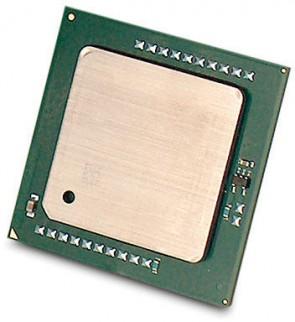 Hewlett Packard Enterprise DL360 Gen10 Xeon-B 3104 Kit