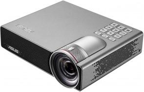 Asus P3E DLP WXGA 1280X800 LED