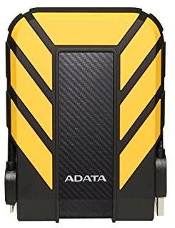 ADATA 1TB Pro Ext. Hard Drive.