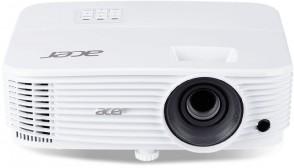 Acer P1250 DLP PROJECTOR XGA