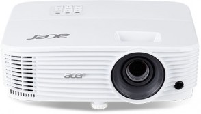 Acer P1150 DLP PROJECTOR SVGA