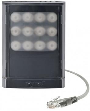 Raytec VARIO2 i6 PoE standard pack,
