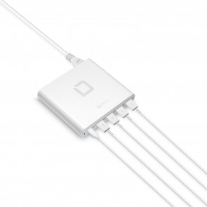 Dicota Universal Notebook Charger