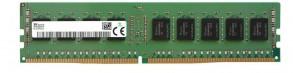 Hynix RAM DDR4 REG 16GB