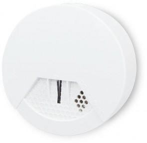 Planet Smoke Detector ETSI-868.42MHz