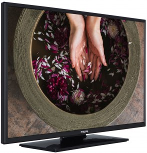 Philips 43HFL2869T Pro LED TV 43""