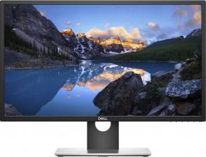 Dell UltraSharp 27 4K Monitor