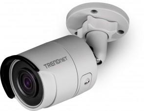 TrendNET IR Bullet Network Camera