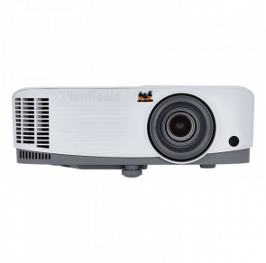 ViewSonic PG703W Projector - WXGA